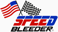 Speed-Bleeder-1