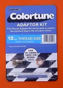 colortune-adapters.-27-p[ekm]217x300[ekm]